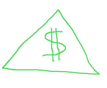 Healingpyramiden