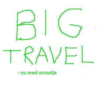 BIG Travel