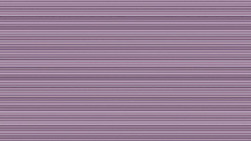 Islandsvy med rosa filter
